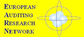 earnet_logo
